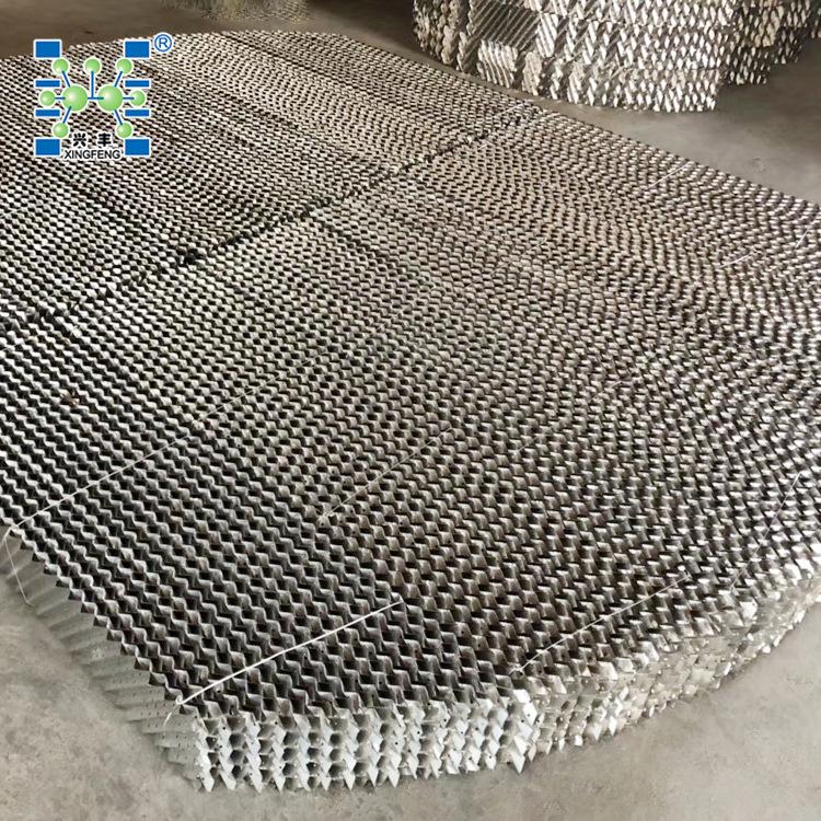 不锈钢孔板波纹规整填料22.jpg
