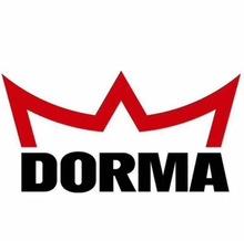 DORMA多瑪自動自動門自動平移門ES68 承載90KG 多瑪正宗自動門機