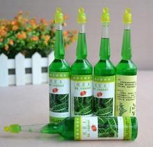 綠葉王通用營養液綠葉肥養花肥料觀葉植物有機肥水培植物液體肥