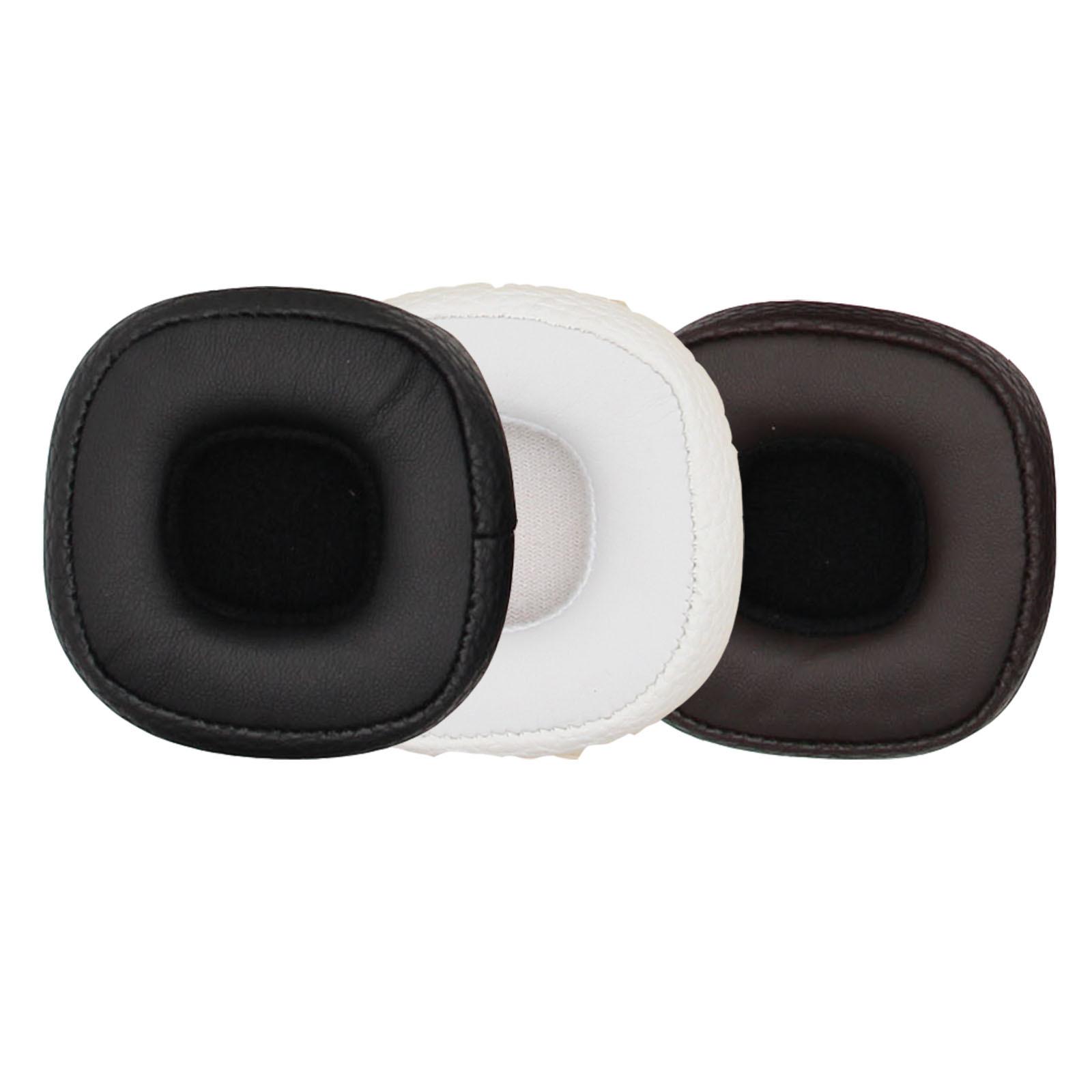 适合MARSHALL III BLUETOOTH 马歇尔3代无线蓝牙耳机套海绵套耳罩