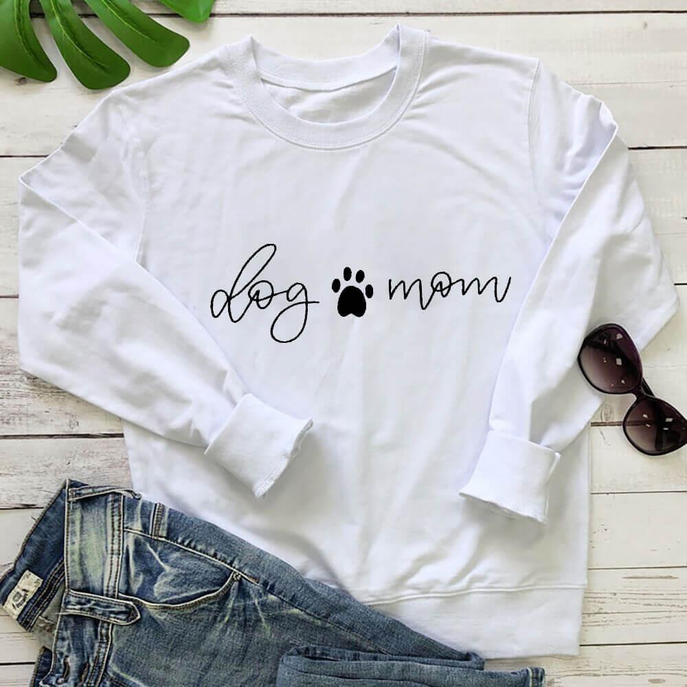 4-4-1white1-Dog Mama