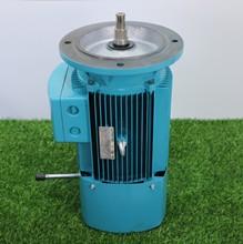 厂家供应 刹车电机 brake motor YEJ-250M-4 55kw