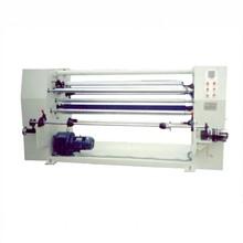 按需定做数控热切机布料分切机XW-220B布料切割机质量可靠