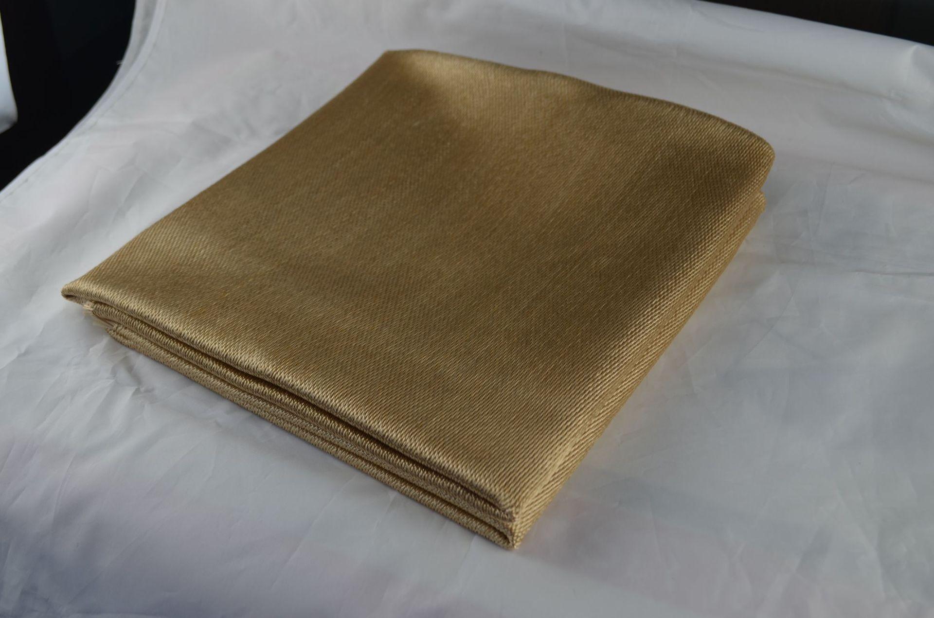 湖南龙港玻纤 中碱玻璃纤维过滤基布 中碱玻纤布 中碱玻璃纤维