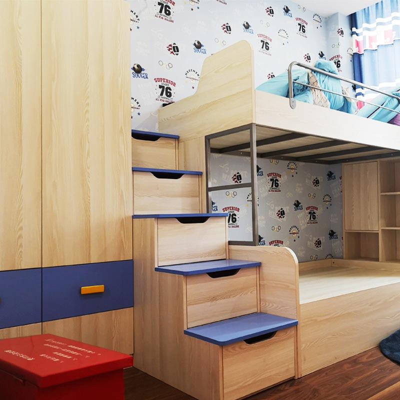 香港变形家俬隐形床多功能组合床小户型隐藏床壁床可定制墨菲床
