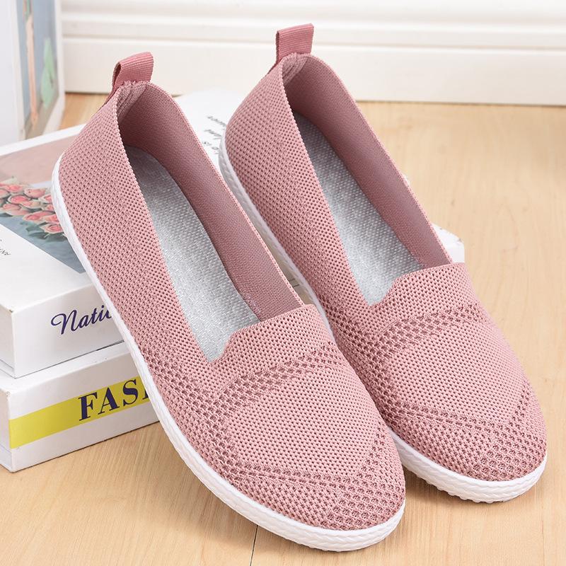 ladies flat shoes – Zoppah.com   Zoppah
