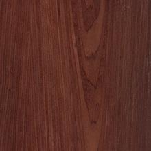 林之茂免漆木饰面实木贴皮木饰面板大红樱桃背景墙科技木