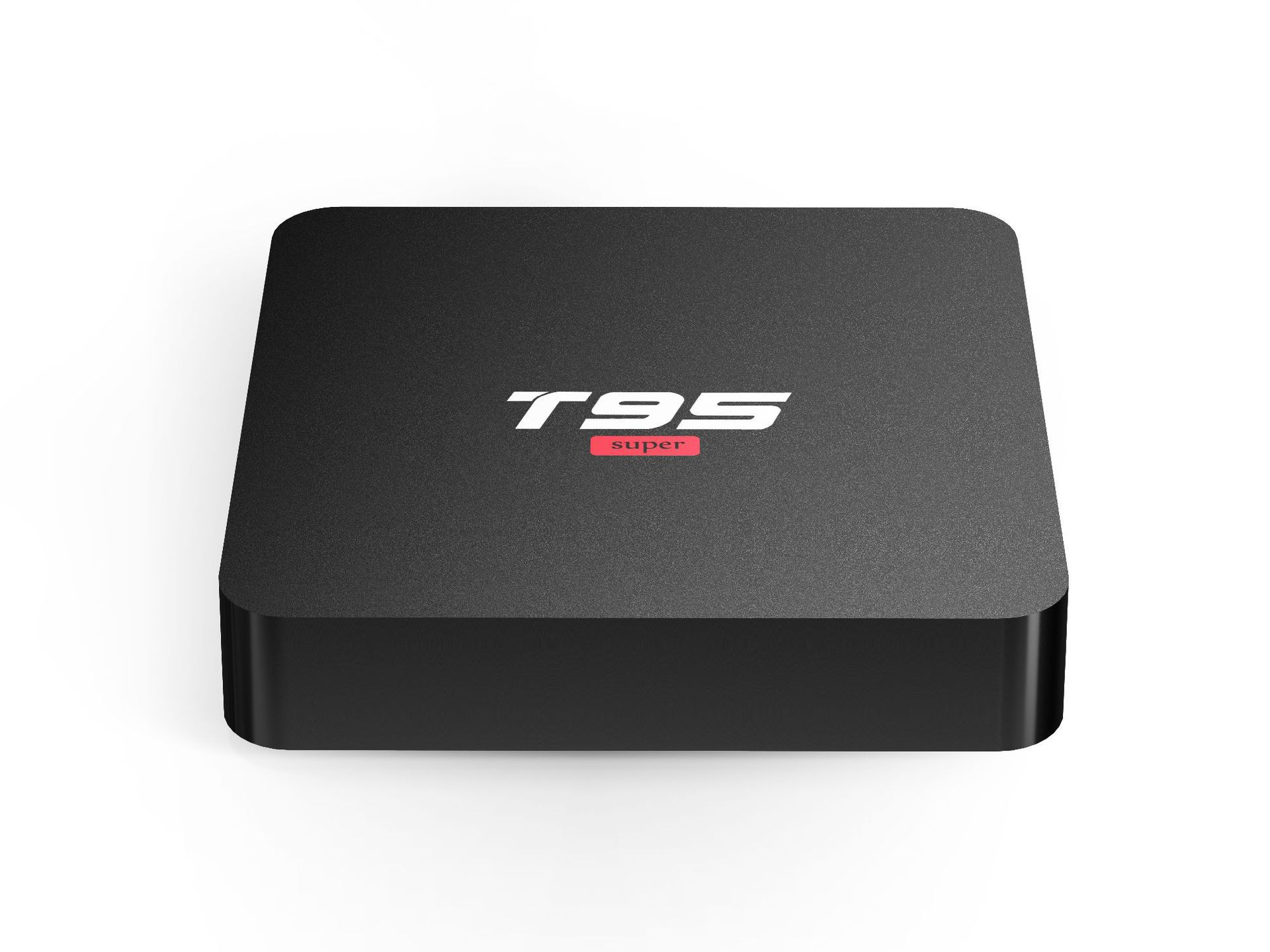 T95super فك التشفير Android box network player Android 10.0 H3 TVBox wifi