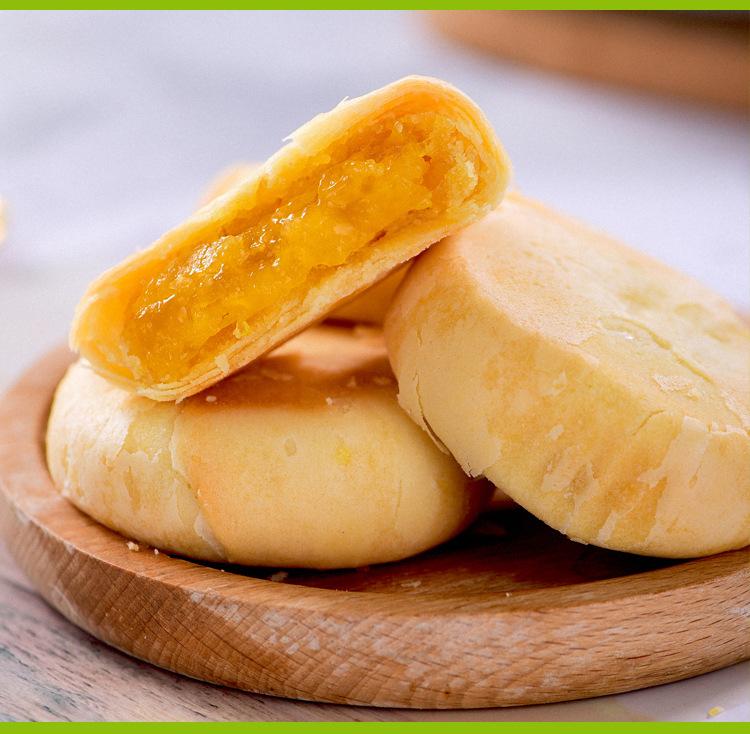 榴莲饼_06