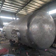 不锈钢化工储罐 不锈钢高位槽 不锈钢高位罐 不锈钢计量槽