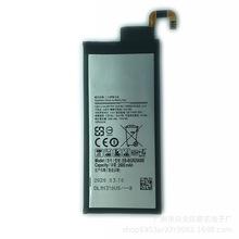 适用三星S6 Edge手机内置电池G9250 G925F G925FQ G925S厂家直销