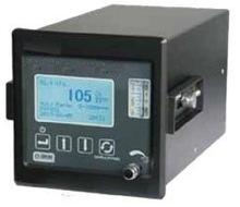 在線式高純氧分析儀  氧氣純度檢測儀 型號HAD-ASOE