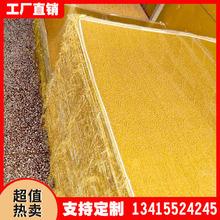 布金布银亚克力板加工定制金色银色夹布花纹有机玻璃板材厂家直销