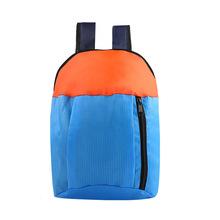 厂家生产定制 收纳小背包简约双肩包背包学生休闲旅行包