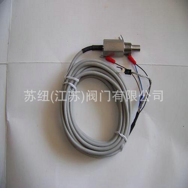 苏纽空压机压力传感器_螺杆空压机压力传感器N515XC1964E-016BG