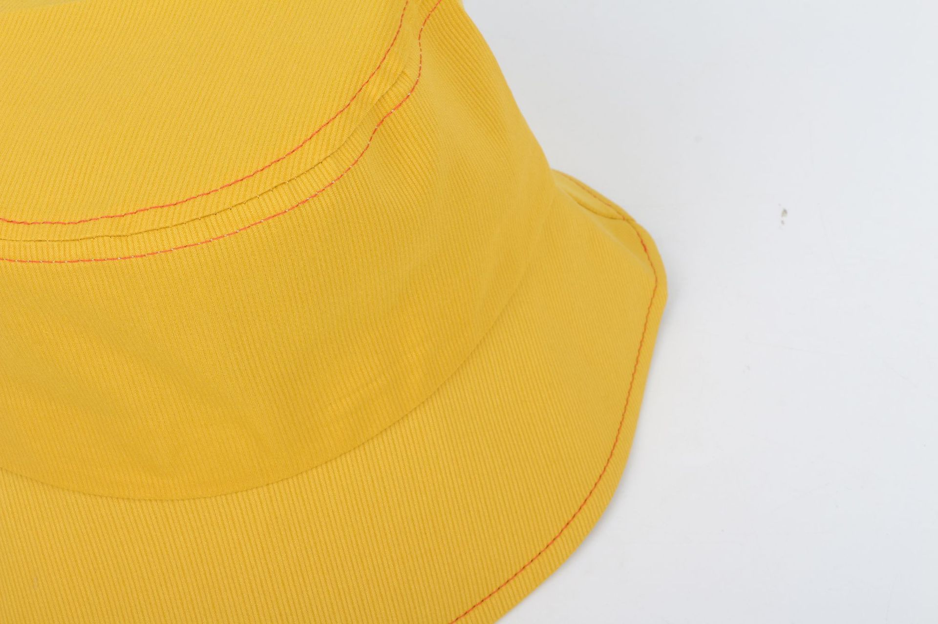 Net red fisherman hat spring and summer female Korean version of the Japanese sun hat sun protection male sun hat tide solid color basin hat manufacturers NHTQ206908
