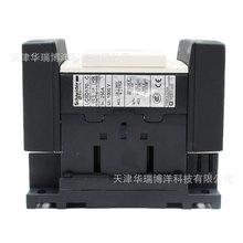施耐德LC1D170接触器LC1D17000M7C交流接触器170A接触器AC220V