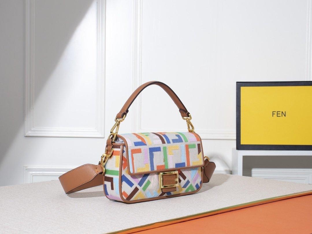 لون الرغيف الفرنسي حقيبة زهرة التطريز القديم واحد الكتف قطري حقيبة خمر الرجعية الإناث حقيبة الإبط butterscotch حقيبة