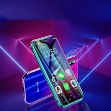 正品索野XS全网通4G安卓系统智能迷你3.0寸屏幕7.0安卓小手机现货