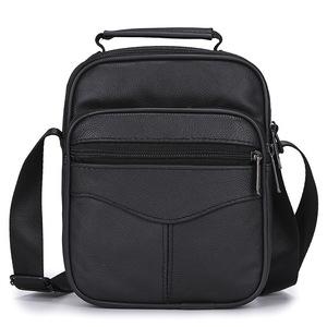 កាបូបបុរស Men Casual Briefcase Shoulder Bag PZ268902