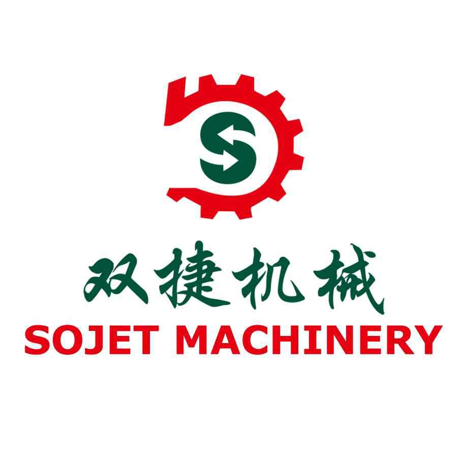 sojetmachinery