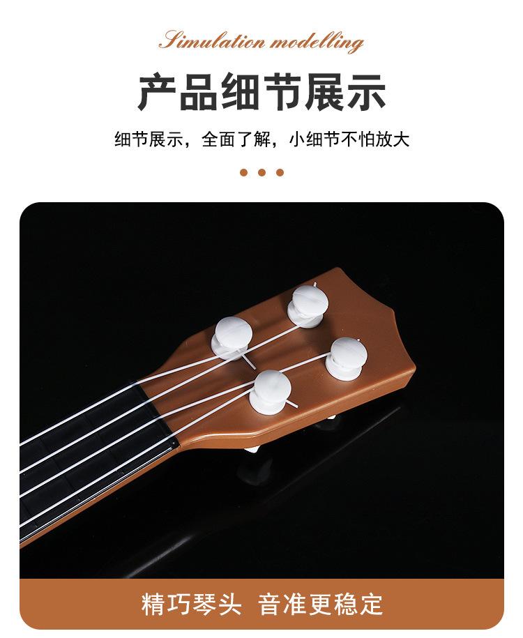 详情(改)2_04.jpg