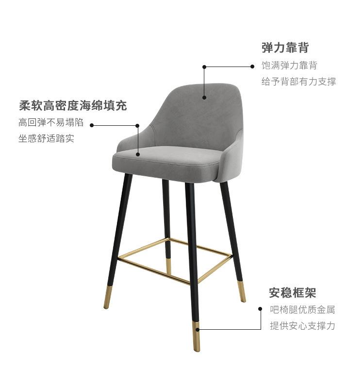 三色吧椅1_08.jpg