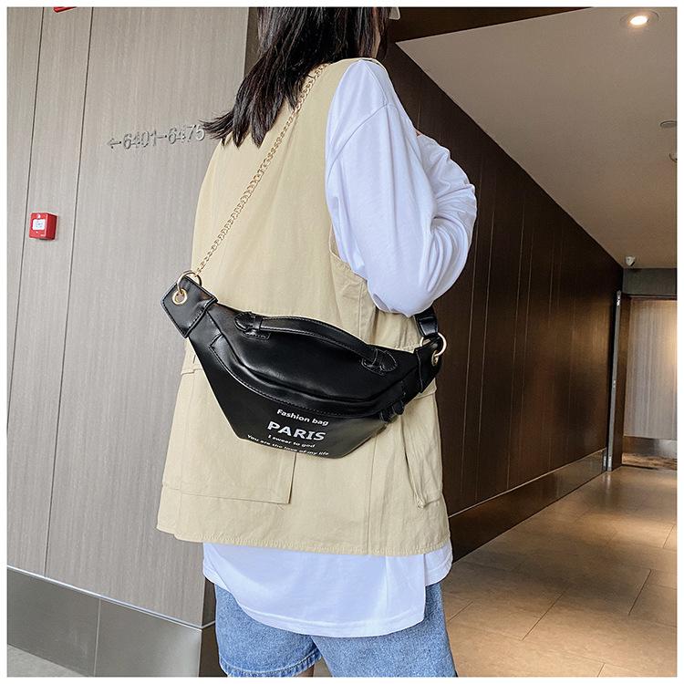 Mode Taille Brusttasche Handy Sport Freizeit kleine Tasche Grohandel NHJZ249426
