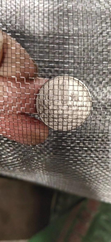 鐵網 抹墻網 砂漿網 泥漿網 鍍鋅 工地建筑用網廣東
