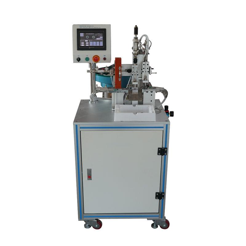 DSC0340