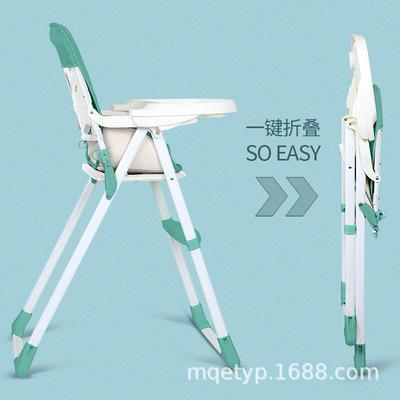 货源宝宝餐椅儿童座椅餐桌厂家直销OEM/ODM代工外贸批发淘宝一件代发批发