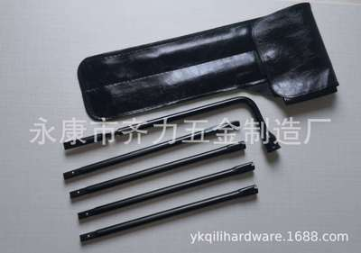 98 -11Ford工具套装1998-2011 For-1998-2011-Ford-Ranger-Lug-