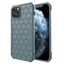 新款苹果12手机壳适用于iPhone 12 爆款保护套防摔手机壳创意壳