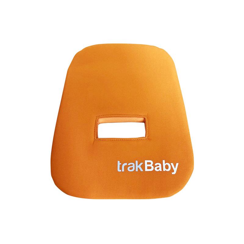 婴儿大型汽车电子感应坐垫