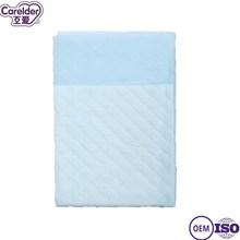 生产厂贴牌加工老人护理一次性隔尿垫垫经期垫医用居家垫单