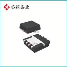 SI7425DN-T1-E3原装VISHAY场效应管PMOS -12V/-12.6A QFN8 SI7425