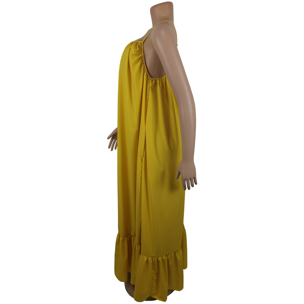 Robe en Polyester - Ref 3435128 Image 91