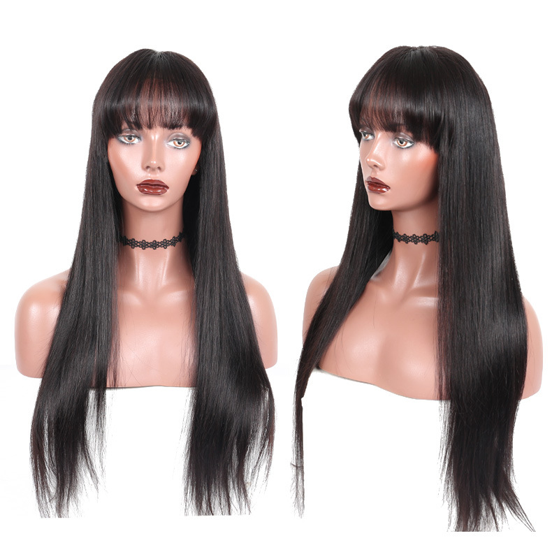 360 Lace Frontal Wigs 360 Human Hair Lace Frontal Wig