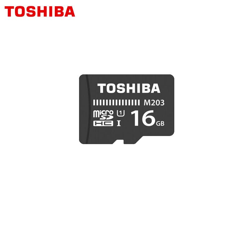 TF卡16G 32G 64G 128G记忆卡行车记录仪SD内存卡 MP4高速存储卡