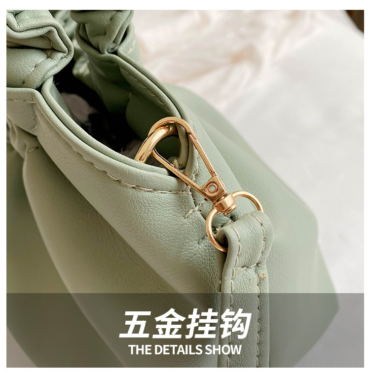 fashion retro handbag NHRU308813