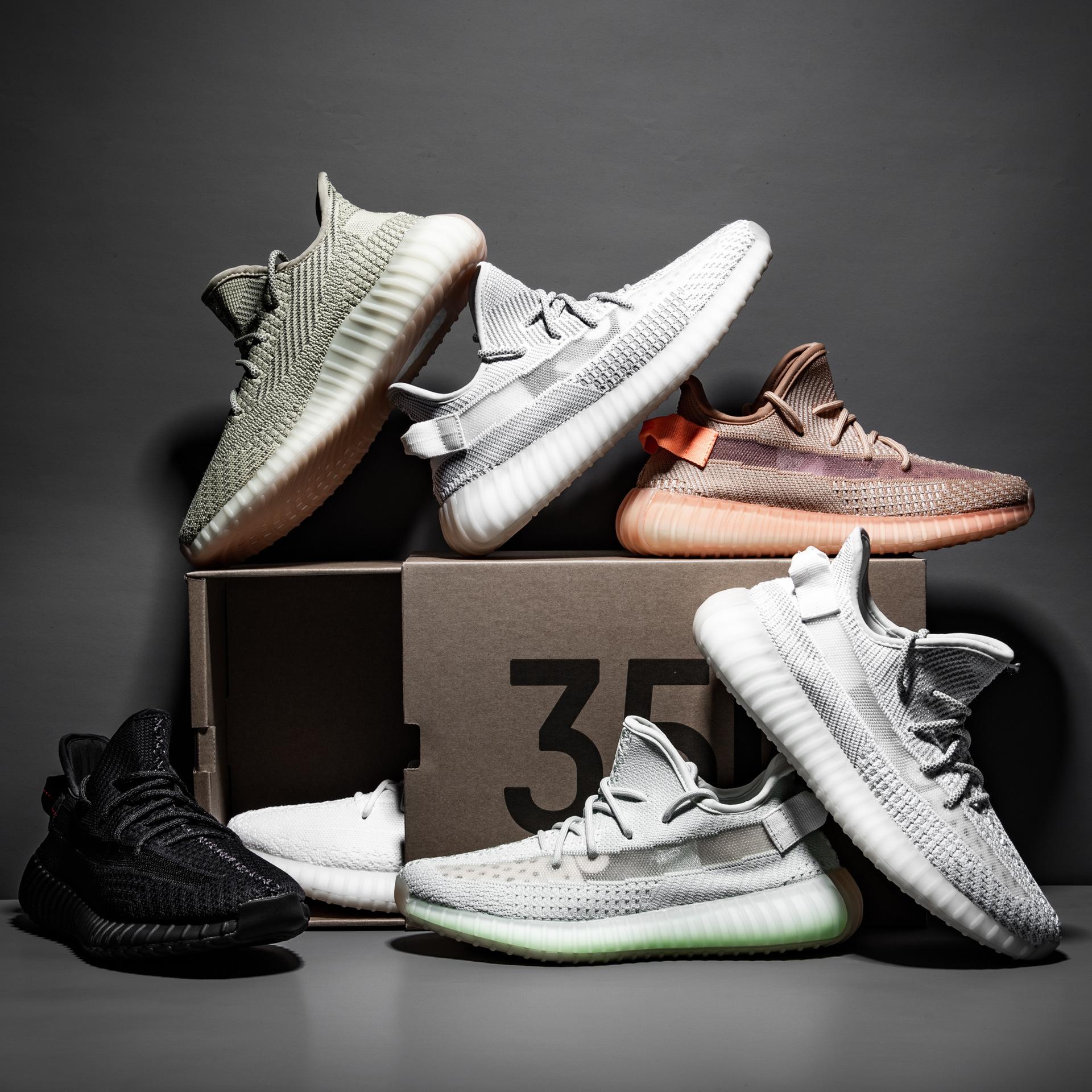 质量好的莆田鞋购买渠道,莆田鞋货源批发椰