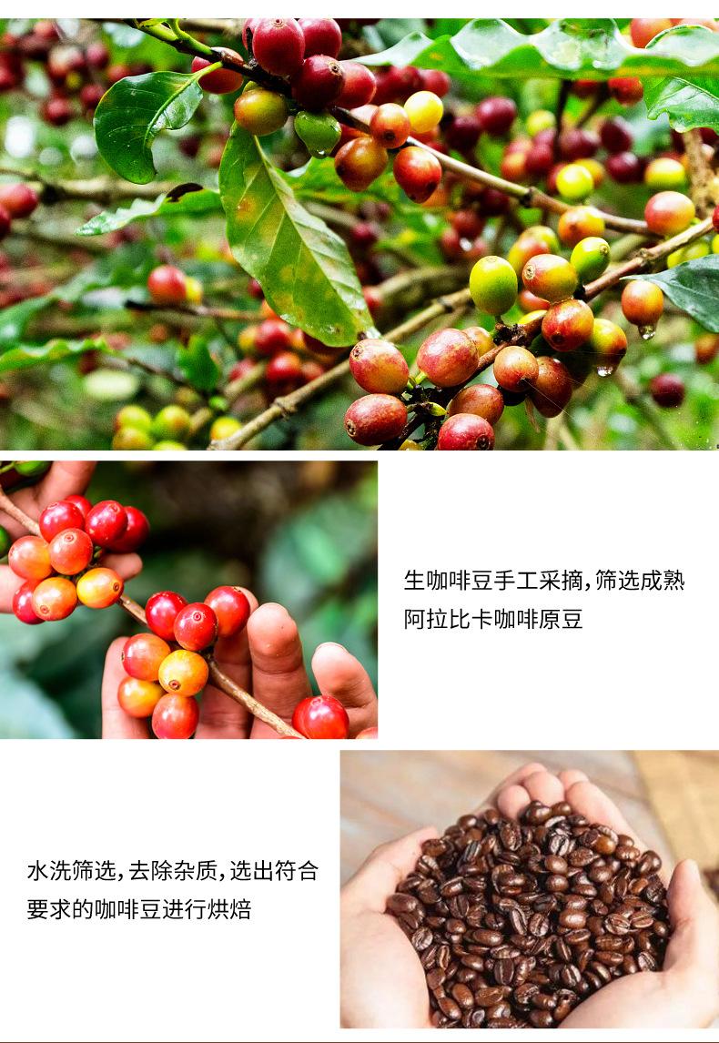 防弹咖啡代工改_07