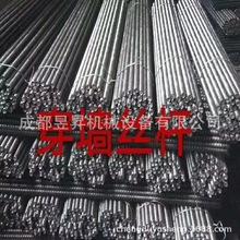 四川廠家生產高強絲桿、止水螺桿、鐵馬凳、螺帽、山型卡等建材