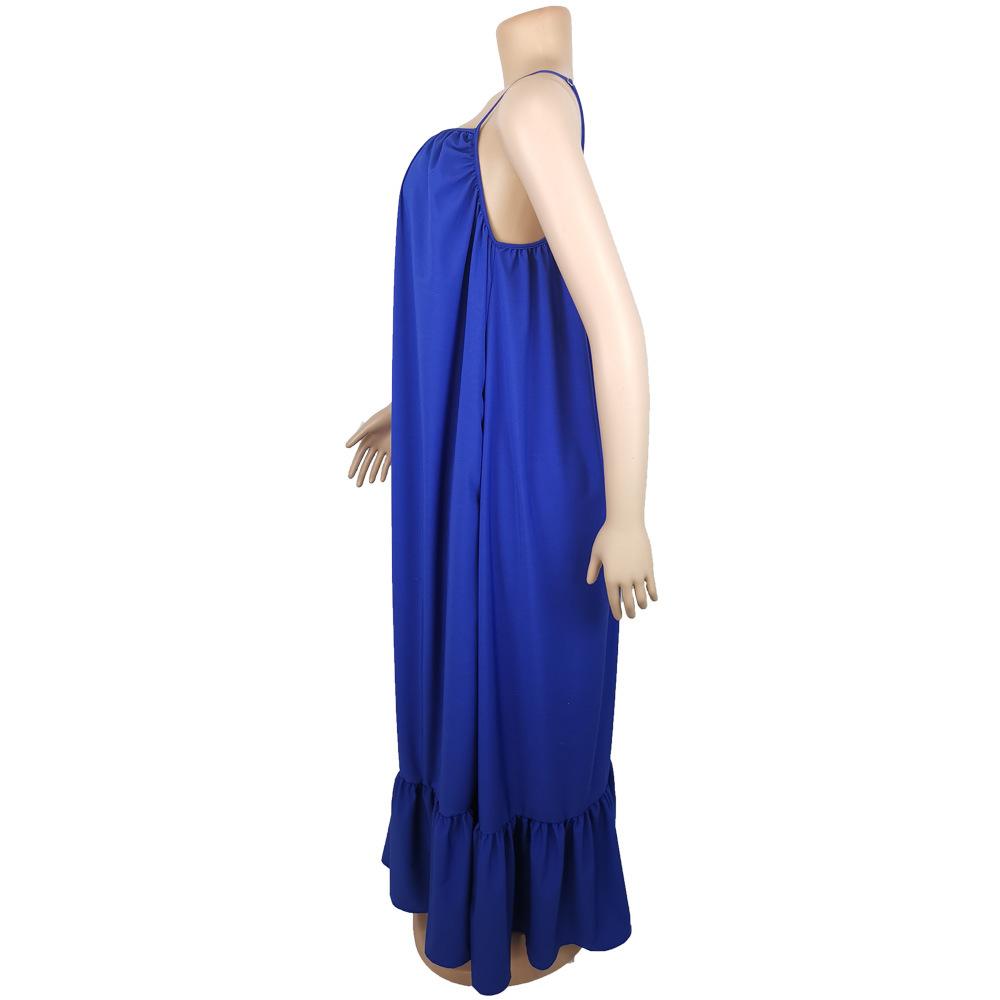 Robe en Polyester - Ref 3435128 Image 100