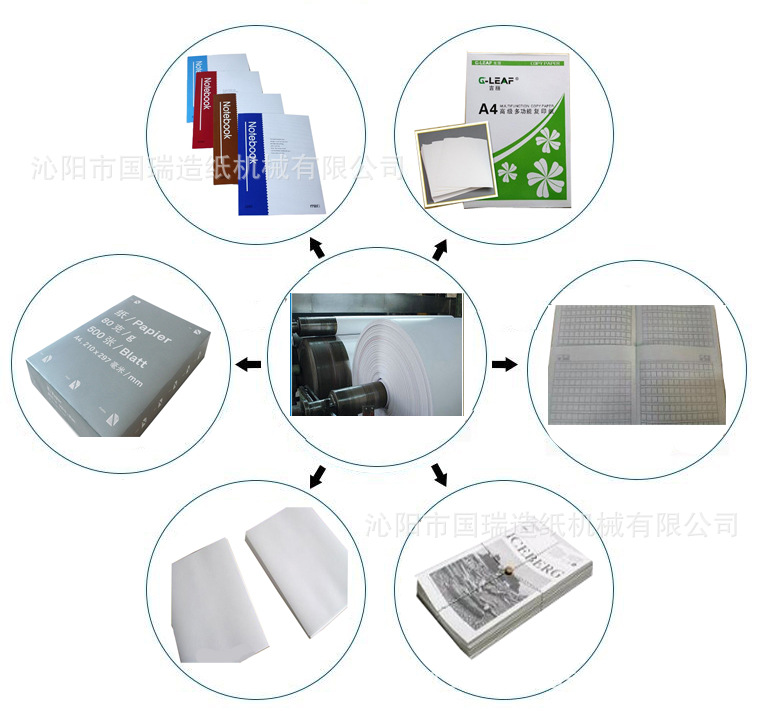 paper products2.jpg