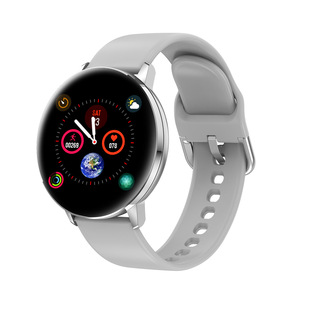 Smart watches Factory direct sales of foreign trade hot style private model fashion smart watches watches Smart watches