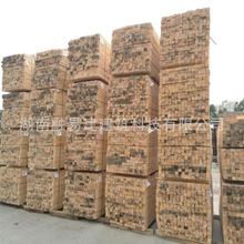 重庆建筑木方 辐射松澳松铁杉品种多规格全 厂家批发价格实惠