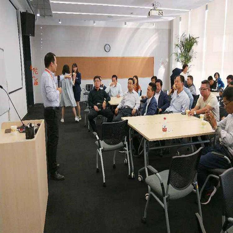 提供班组长5S培训  打造强大的中层管理 提高企业管理效率