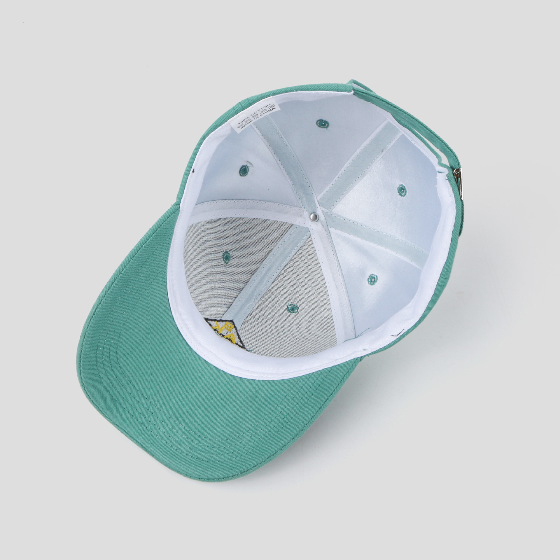 Hat summer Korean fashion tide cap fashion spring and summer shade sun hat baseball cap wholesale nihaojewelry NHTQ220500