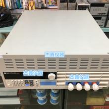 美尔诺M9715B可编程直流电子负载1800W/500V/120A大功率电子负载